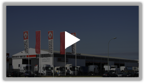 Camión World distribuidor y reparador Renault Trucks